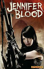 Jennifer Blood: Volume 2 by Al Ewing (Paperback, 2012)