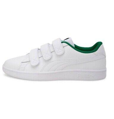 PUMA 11.5 Smash V2 Men's Sneakers Soft