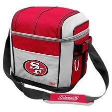 San Francisco 49ers Cooler 24 Can