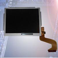 Nintendo Dsi Xl Display , Lcd Oben Neu