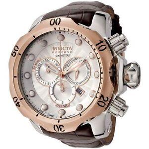 Invicta Venom 0359 Wrist Watch for Men for sale online  7a5c6a1d281