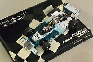 MINICHAMPS-400790007-March-BMW-792-European-F2-Gp-championship-1979-Daly-1-43