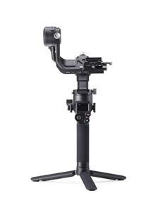 DJI RSC 2 Gimbal für DSLR & spiegellose Kameras bis 3kg