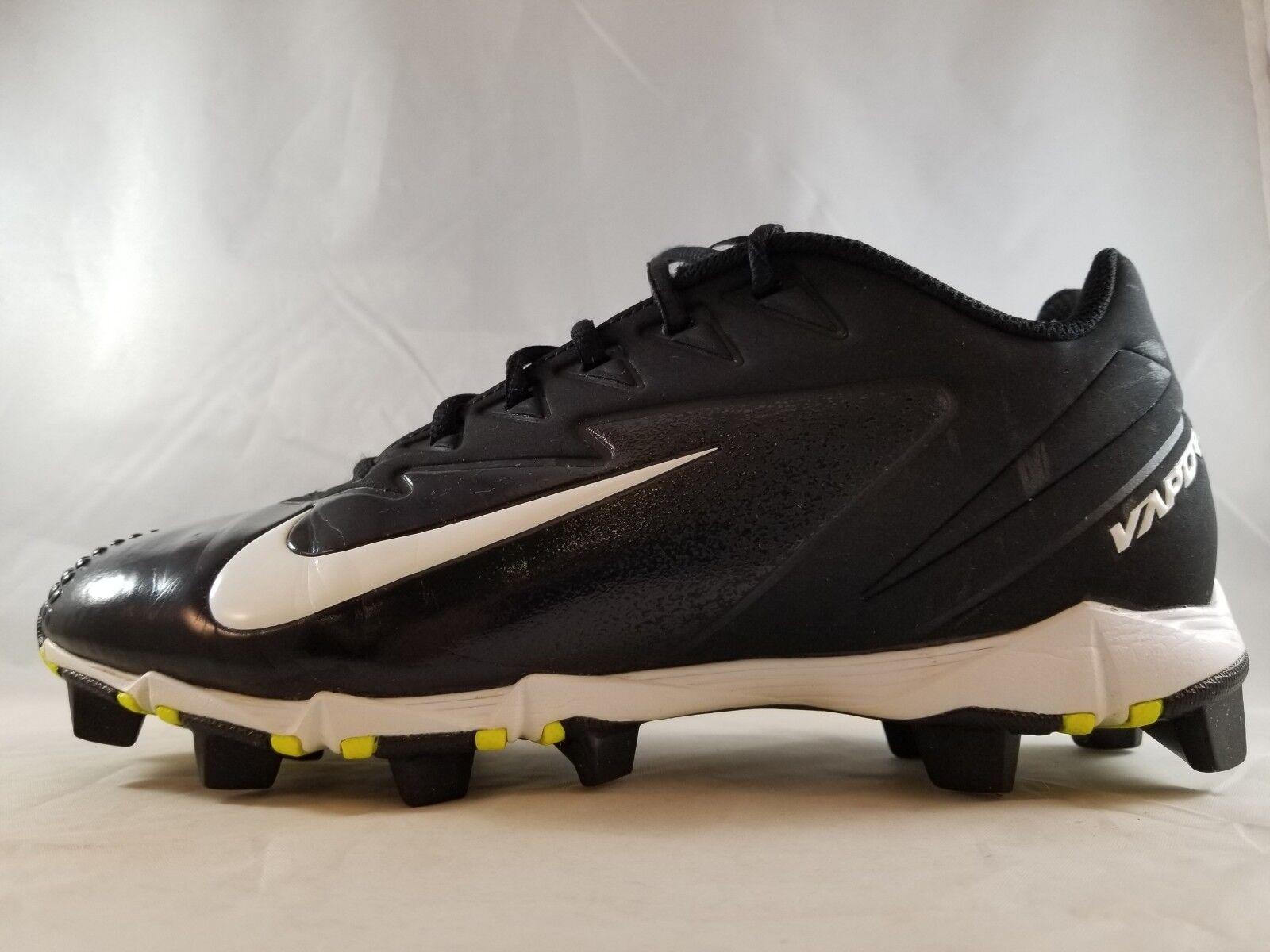 Nike Vapor Ultrafly Keystone Men's Cleats 852688 010 Comfortable Cheap and beautiful fashion