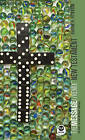 Message Remix-MS: New Testament in Contemporary Language by Eugene H Peterson (Paperback / softback, 2012)