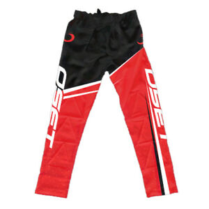 OSET-INFINITY-KIDS-ELECTRIC-TRIALS-BIKE-RIDING-PANTS-ALL-SIZES-AVAILABLE
