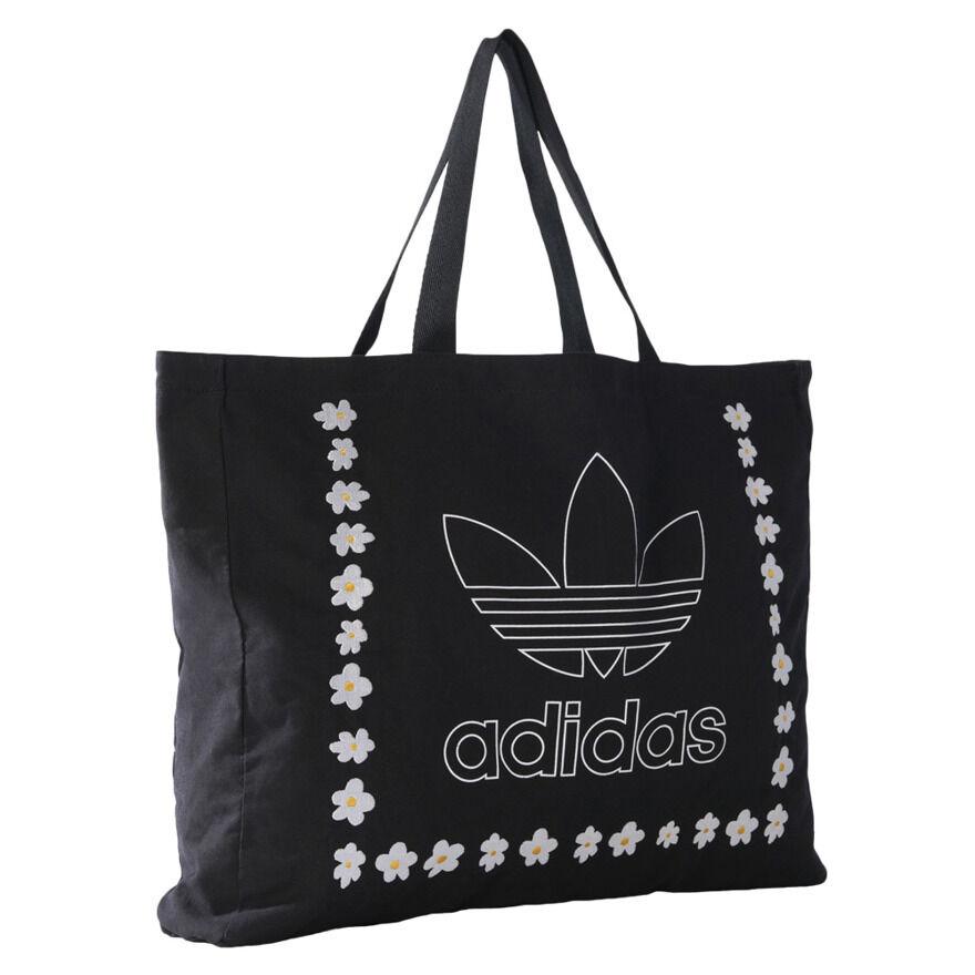 Bolso deportivo abierto para mujer Adidas Originals Kauwela Beach Pharrell Williams Open Bag