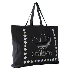 Details zu Women's Sports Tote Adidas Originals Kauwela Beach Pharrell  Williams Open Bag