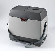 Kompressor Kühlbox 12V 14L elektrische Box Kühlschrank Kühltasche Camping Boot