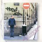 Descartes [Remaster] by Silvio Rodr¡guez (CD, Oct-2004, EMI Music Distribution)