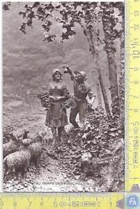 Ai-tempi-del-Fidanzamento-illustrata-da-D-Mastroianne-1913