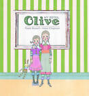 My Sister Olive by Paula Russel (Hardback, 2010)