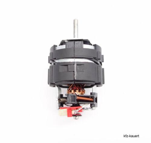 FWK Ventilatore Motore Ventola Motore adatto per PORSCHE 911 914 Riscaldamento Ventilazione