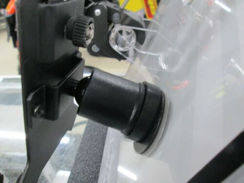 Mob Mount Phone Mounts by Mob Armor