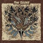 The Socks von The Socks (2014)