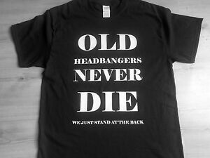 Old-heabangers-never-die-t-shirt-heavy-metal-iron-maiden-motorhead-black-sabbath