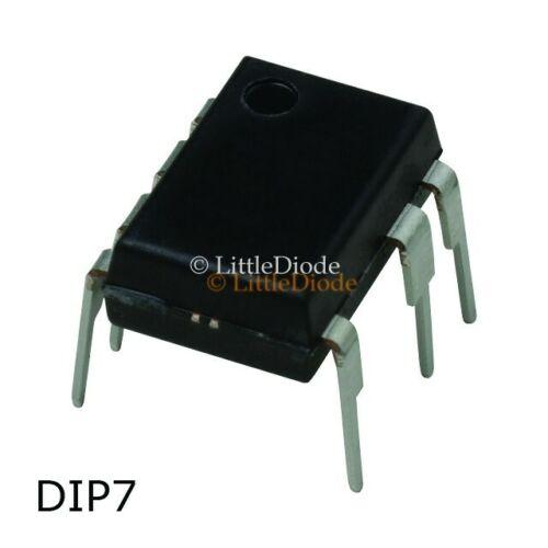 Sanken Stra 6252 M Transistor-Case DIP7 MAKE