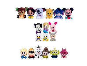 simba Cars Mickey Enfants /& Baby Collant * DISNEY motifs * pooh 62-74 80-86