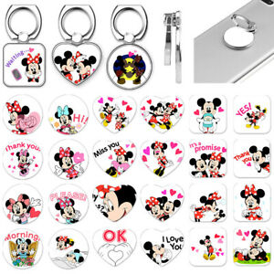 MTMINI MOUSE DRIVER DOWNLOAD FREE