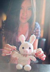 New Korean Drama Jang Geun Suk Park Shin Hye You Re Beautiful Pig