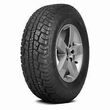 Travelstar Set Of 4 Tires P24575r16 S Ecopath At All Terrain Off Road Mud Fits 24575r16