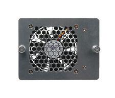 Sonnet Fan Module for Fusion Desktop Array – MFR # FUS-XFAN