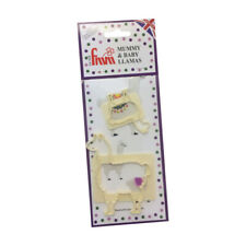 FMM Drip Effect Cake Icing Sugarpaste Cutter Tool For Sugarcraft