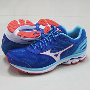 mizuno wave rider 21 mens ebay mexico