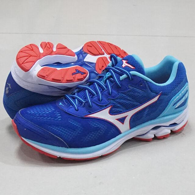mizuno running shoes clearance