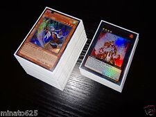 Yugioh Yosenju Kaiju Deck! Kama Lightning Chidori Tiger King Tenki Lose 1 Turn!!