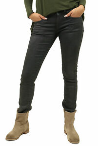 Details zu G Star Lynn mid Skinny Cob.Smash 60885.6009.4947 schwarz Jeans Women +NEU+