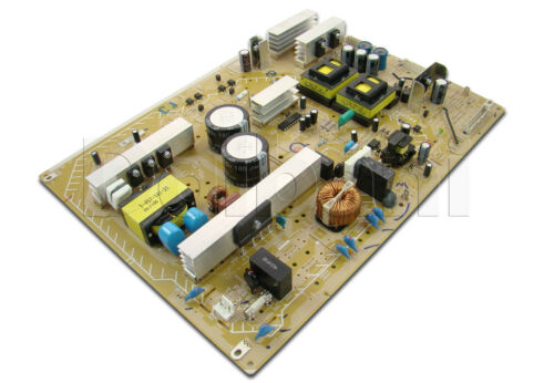 A-1207-096-C G2A Power Supply Board 1-871-504-12 for KDL-40T3500 and more!
