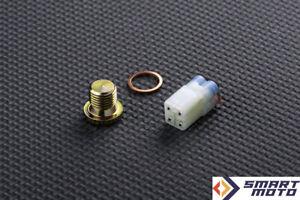 Sauerstoff-Lambda-o2-Sensor-Eliminator-Kit-Husqvarna-701-Enduro-Supermoto-SM