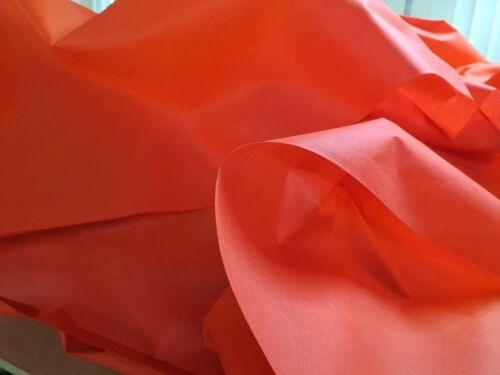 Bolsas de tela de refuerzo de interfaz de peso pesado-Forro-Jardín Hierba Supresor