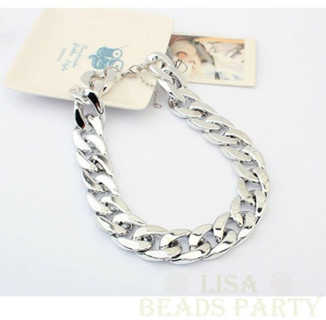 Hot Fashion Jewelry Pendant Hemp flowers Resin Chain Necklace Silver Free Ship