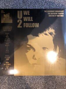 U2-WE-WILL-FOLLOW-1983-BOSTON-BROADCAST-INCA-GOLD-LTD-EDT-VINYL-LP