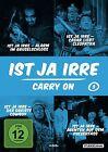 Ist ja irre - Carry On - Vol. 3 (2012)