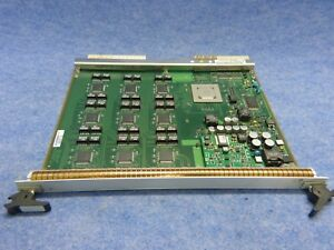 à Condition De Alcatel 3al79092ac Card