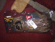 a73b52680396b item 2 NEW $100 Browning Wicked Wing PrimaLoft Insulated Gloves , size M  -NEW $100 Browning Wicked Wing PrimaLoft Insulated Gloves , size M