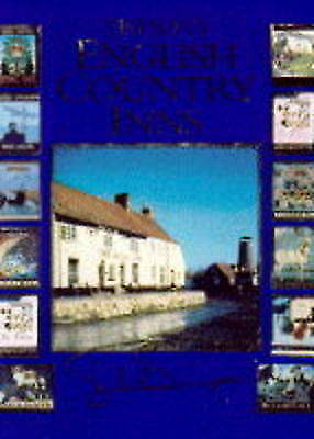 1 of 1 - Timpsons English Country Inns, Timpson, John, Used; Good Book