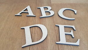 6-mm-Thick-MDF-Wooden-Letters-amp-Numbers-Choice-of-Heights-10-cm-to-Large-60-cm