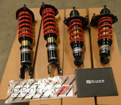 541-10-1100 Pro ST Coilover for Miata Skunk2