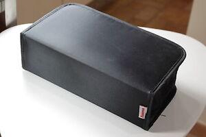 Estuche porta cd para 120 cd dvd blu ray hama ebay