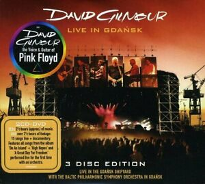 David-Gilmour-Live-In-Gdansk-2CD-and-DVD