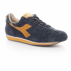 scarpa-shoes-Diadora-heritage-EQUIPE-S-SW-18