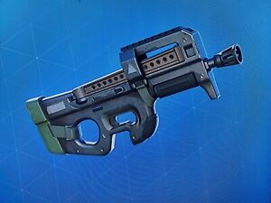 Fortnite-STW-ENERGY-BOBCAT-X10-PWR-136-SUPER-CHARGED-not-PWR-130-OP-ROLLS
