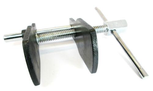 US Pro Disc Piston De Frein Épandeur//Frein à étrier Séparateur Outil 6215