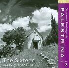 Palestrina, Vol. 3 (CD, Jan-2013, Coro)