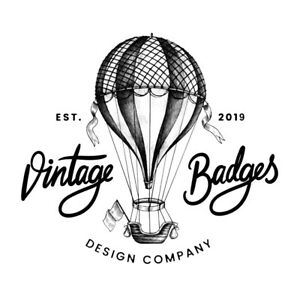 PROFESSIONAL-RETRO-LOGO-DESIGN-VINTAGE-LOGO-DESIGN-UNLIMITED-REVISIONS