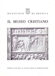 Il-Museo-Cristiano-Breve-guida-a-cura-della-Direzione